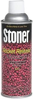 stoner rocket release