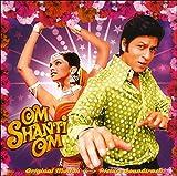 Songtexte von Vishal-Shekhar - Om Shanti Om