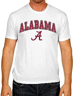 Best off white logo shirt Reviews