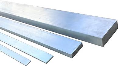 Alu Flachmaterial Aluminium Flachstange Aluprofil Flacheisen Flach