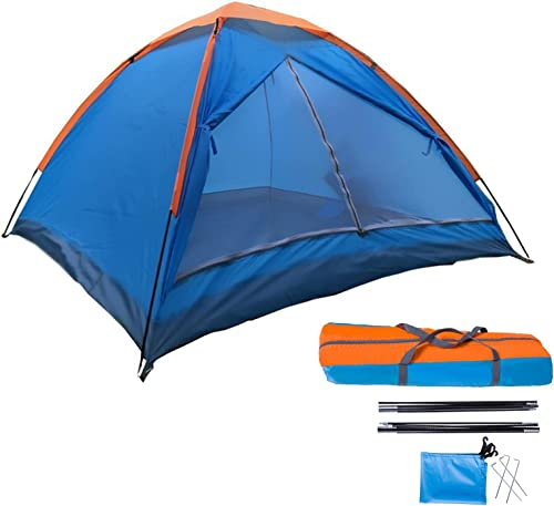 discount BTSRPU online sale Person Teepee Tent, Camping Teepee Tent, Lightweight Camping Tent, Windproof Tent, Camping Teepee, Teepee Tent for Adults, Waterproof for 2021 Outdoor Hunting, Hiking, Climbing, Travel online sale