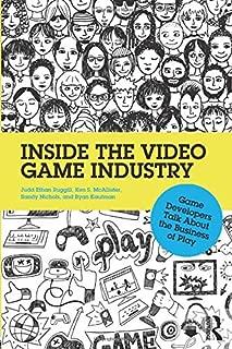 Best video game exchange online Reviews