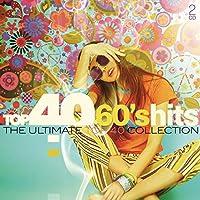 Top 40 / 60's