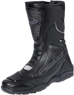 Suchergebnis Auf Für Motorradstiefel 36 Stiefel Schutzkleidung Auto Motorrad