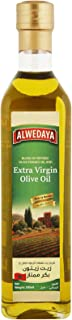 Alwedaya Extra Virgin Olive Oil, 500 ml