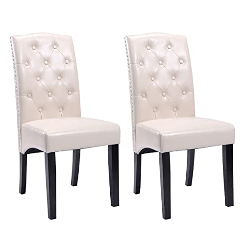 Pleasing Beige Accent Chair Sets Under 200 Amazon Com Ocoug Best Dining Table And Chair Ideas Images Ocougorg