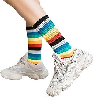 Soft Short Baumwollstrümpfe Female Sommer Sport Unisex Paar Mesh Socken Deco