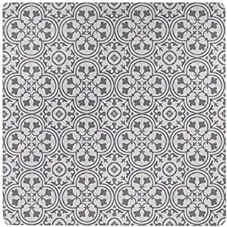 Best decorative vinyl mats Reviews