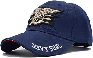 topt mili Casquettes Indien natif us USA brod/ée Taille Adulte Biker Nevada