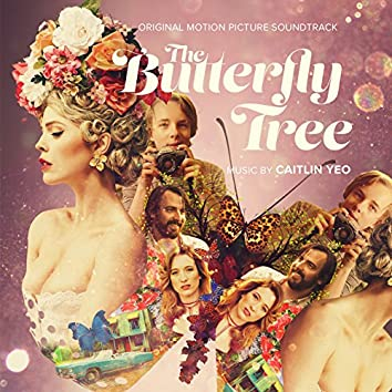 The Butterfly Tree (Original Motion Picture Soundtrack)