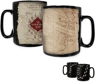 harry potter coffee mug i solemnly swear