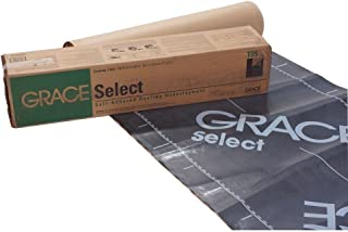 Grace Select 36 in. x 195 sq. ft. Roll Roofing Underlayment (1)