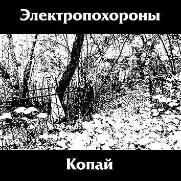 Копай