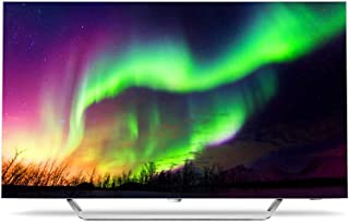 Philips Razor Slim 4K UHD OLED Android TV 55OLED873