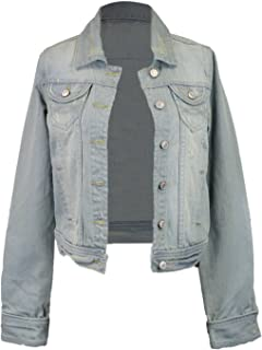 Best denim and supply american flag jean jacket Reviews