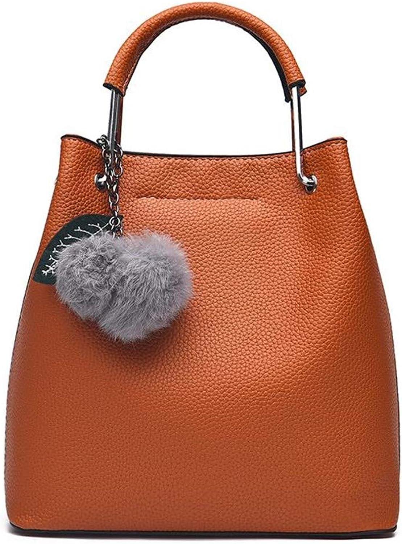 5e0a61ff4f5b1 Herrentasche Modetrend Brusttasche Koreanische Version der der der Casual  Messenger Bag Herrentaschen Umh auml ngetasche Herrentasche B07KJ7R5DR  004354