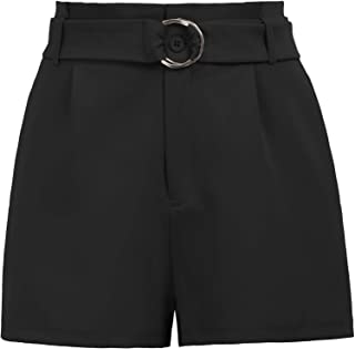Best images of high waisted shorts Reviews