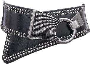 Amazon.es: cinturones para abrigos
