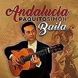 Andalucía Baila