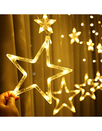 Decoration Lights Buy Decoration Lights Online At Low Prices In India Amazon In