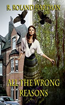Paperback All the Wrong Reasons Book
