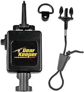 Hammerhead Industries Gear Keeper CB MIC KEEPER...
