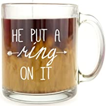 funny quotes to put on coffee mugs