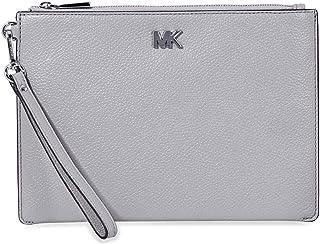 5902697144b126 Amazon.com: MICHAEL Michael Kors - Wristlets / Handbags & Wallets ...