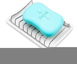 Best soap holder ceramic Reviews
