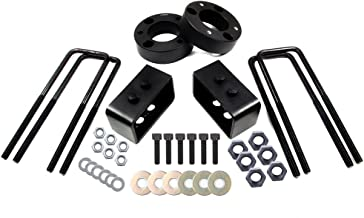 ECCPP Replacement Parts Leveling Lift kit for 2.5