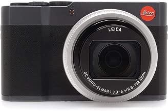 Leica C-Lux Digital Camera (Midnight Blue)