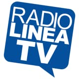 Radio Linea TV