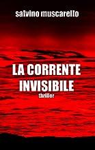 Permalink to LA CORRENTE INVISIBILE PDF