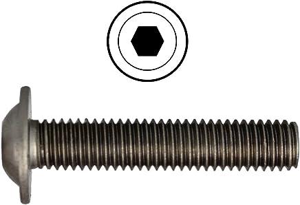 Dresselhaus 0//0252//002//12,0//60// 1,50//75 Sechskantschrauben,Feingewinde mit Schaft 10.9 verzinkt getempert DIN 960 50 St/ück M 12 x 1,5 x 60 galv