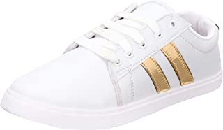 Shoefly Women's (765) Casual Stylish Sports Shoes