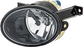 Suchergebnis Auf Für Nebelscheinwerfer Zubehör Nebelscheinwerfer Zubehör Leuchten Leuchtent Auto Motorrad
