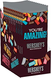cadbury dairy milk chocolate pics