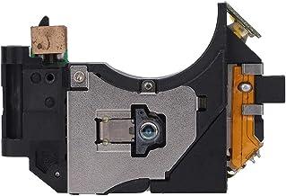 Lente óptica para PS2 SLIM SPU3170 lenta substituição superior para PS2 SLIM SPU3170 Anti-ferrugem e durável Fácil de montar