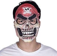 Verhaal van het leven Latex Masker Halloween Horro...