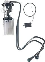 Best 2008 suburban fuel pump Reviews