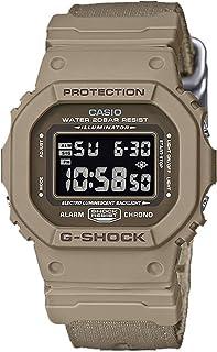Casio G-Shock 男式 DW6900LU-8