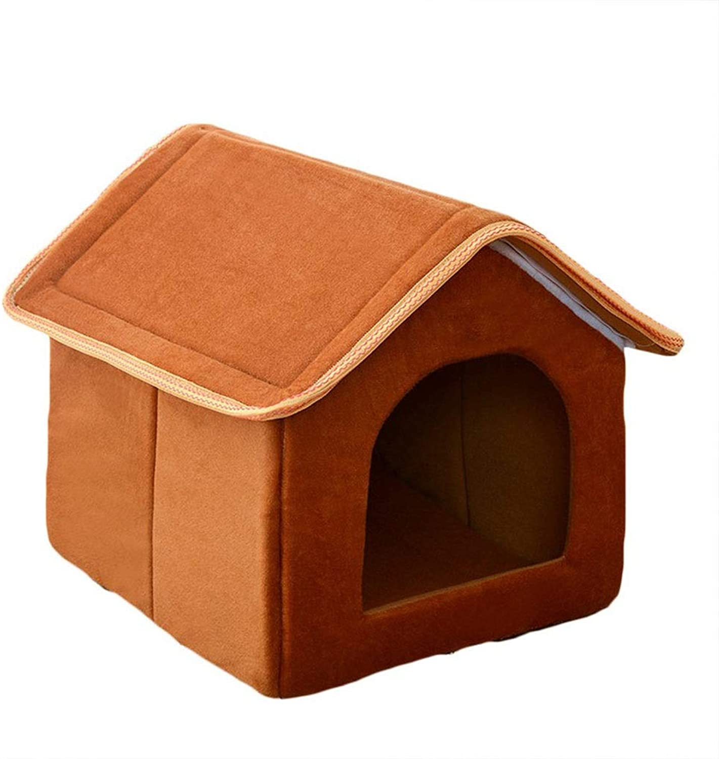 Anap Detachable Outdoor House Cat Shelter