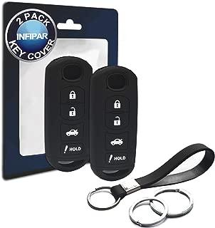 2pcs Compatible with Mazda 4 Button Smart Silicone Case Cover Protector Keyless Remote Holder for 2019 2018 2017 2016 2015 2014 2013 2012 2011 2010 2009 Mazda 3 6 CX-5 CX-7 CX-9 MX-5 Miata 3 Sport