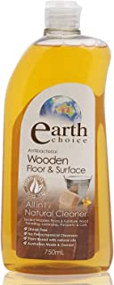 Earth Choice All In 1 Natural Cleaner 750 ML