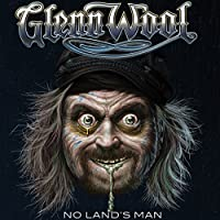 No Lands Man