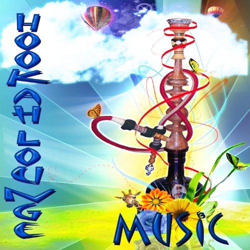 Hookah Lounge Music