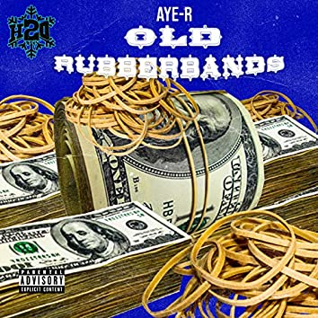 Old RubberBands