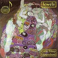 Jewels by Tilney
