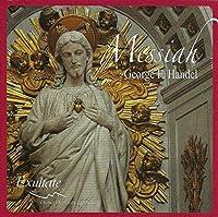 Handel: Messiah by Exultate