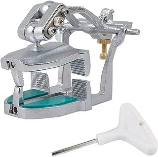 Enshey Adjustable Magnetic Articulator Dental Lab Equipment for Dentist